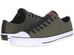 Converse Chuck Taylor® All Star® Pro Ox