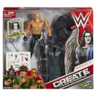 WWE® Create A Superstar - Sting™ Set