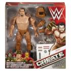 WWE® Create A Superstar - Rusev™ Set