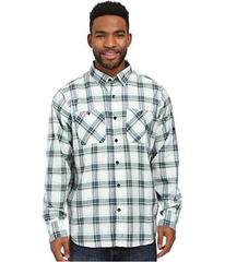 Under Armour UA Chesapeake 2 Long Sleeve Plaid