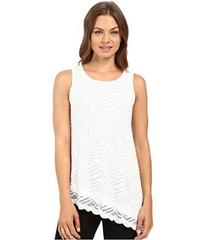 rsvp Caleigh Sleeveless Lace Top