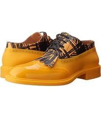 Vivienne Westwood Lace-up Brogue