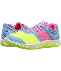 Reebok Zprint Run GR (Little Kid)