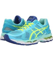 ASICS GEL-Kayano® 22