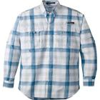 Columbia® Men's PFG Super Bahama™ Lo