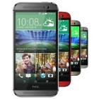 HTC 6525 One M8 Verizon Wireless 4G LTE 32 GB Andr