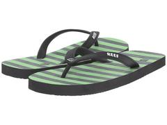 Reef Grom Switchfoot Prints (Infant/Toddler/Little