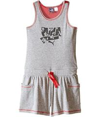 Puma Romper (Little Kids)