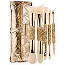 SEPHORA COLLECTION Double Time Double Ended Brush