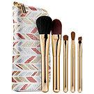 SEPHORA COLLECTION Sparkle & Shine Skinny Brush Se