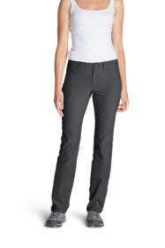 Women's Horizon Winter Hiker Pants
