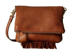 French Connection Bailey Crossbody