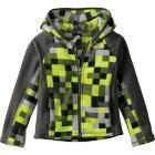 The North Face® Toddler Boys' Glacier Full
