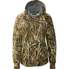 Cabela's Women's Opening Day Hoodie