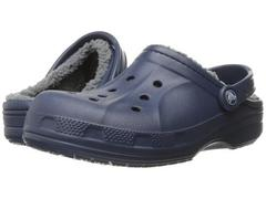 Crocs Winter Clog