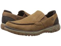 Merrell All Out Blazer Moc