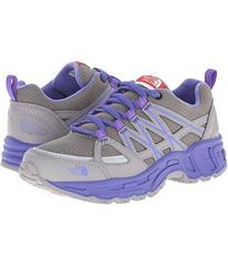 The North Face Betasso III (Toddler/Little Kid/Big