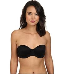 Betsey Johnson Forever Perfect Strapless 725800