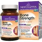 New Chapter® Bone Strength Take Care™