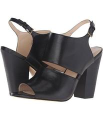 Nine West Oresah