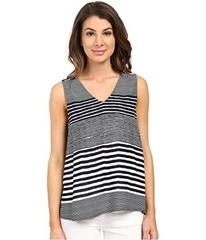 Tommy Bahama A Stripe to Remember Tank Top