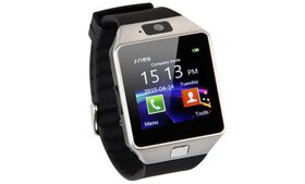Bluetooth Wrist Smart Watch For Android Android IO