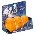 Poof Slinky Ideal Sno Toys Sno Ball Arm Er