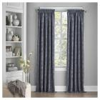 Mallory Thermalayer Blackout Curtain Eclipse™