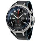 Oris TT3 RUF CTR3 Chronograph Limited Edition Men'