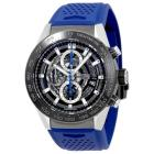 Tag Heuer Carrera Chronograph Automatic Men's Watc