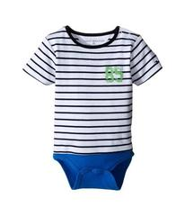 Tommy Hilfiger Tommy Bodysuit (Infant)