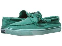 Sperry Top-Sider Bahama Washed