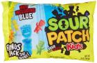 Sour Patch Kids Soft & Chewy Candy - 16 oz