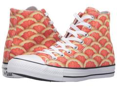 Converse Chuck Taylor® All Star® Fruit S