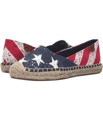 Sperry Top-Sider Cape Stars and Stripes