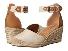 Sperry Top-Sider Valencia Canvas