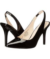 Nine West Thechange