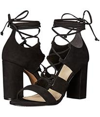 Vince Camuto Wendell