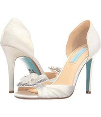 Blue by Betsey Johnson Emma