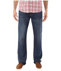 "7 For All Mankind ""A"" Pocket Brett in Visionary"