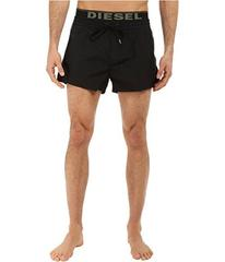 Diesel Seaside-E Shorts KAKY