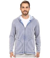 UGG Connelly Washed Hoodie