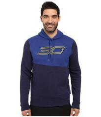 Under Armour SC30 Essentials Pullover Hoodie II
