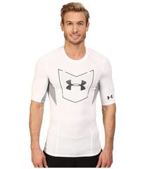 Under Armour Football Coolswitch 1/2 Sleeve