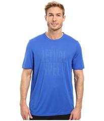 Under Armour UA Lethal Speed Short Sleeve