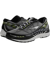 Brooks Dyad 8