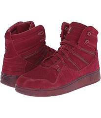 K-Swiss Volley Mid Suede Reflective™