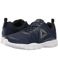 Reebok Trainfusion Nine 2.0