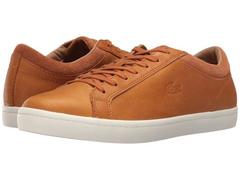 Lacoste Straightset CRF
