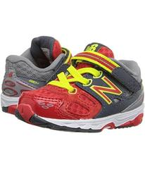 New Balance KA680v3 (Infant/Toddler)